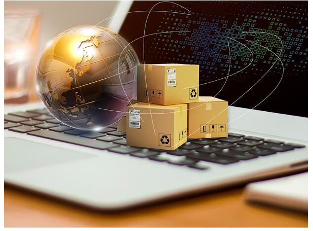 跨境电商物流公司是如何做好跨境物流服务?