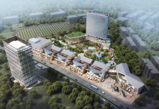 温泉旅游规划的两大发展趋势