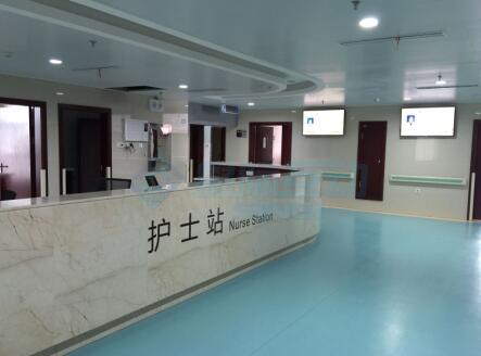 医生排班显示系统_医疗分诊导引系统_导医信息发布系统_医院自助服务系统