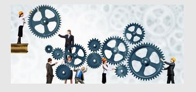 股权投资网能够为哪些人群提供服务