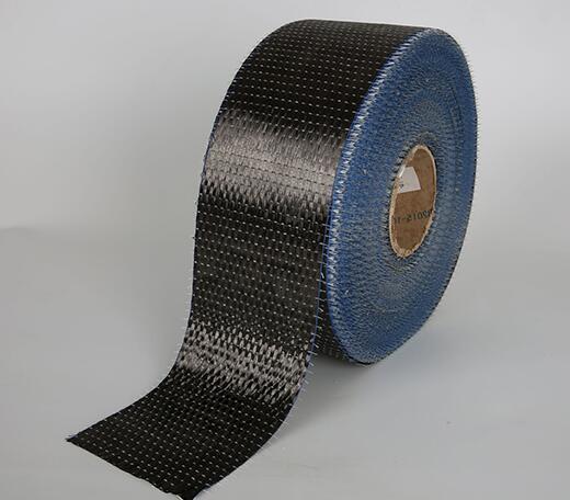 碳纤维布为什么会有好的发展前景
