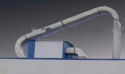 马铃薯淀粉加工设备厂家能为用户提供哪些服务