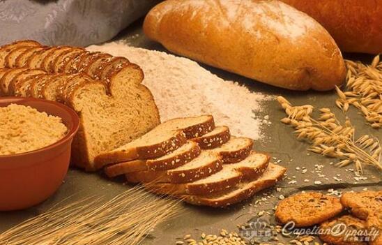 选择欧式面包加盟需要考察哪些方面