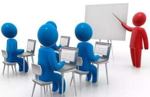 电商系统技术外包公司能为企业提供哪些服务