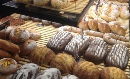 选择欧式面包加盟可以获得哪些支持