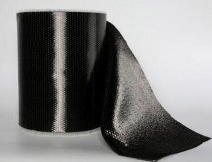 碳纤维布在桥梁领域的应用优势
