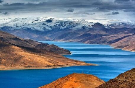 川藏旅游包車有什么好處