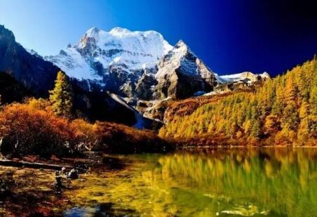 選擇川藏旅游包車的注意事項有哪些
