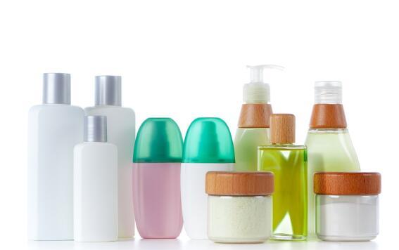 挑选化妆品OEM生产厂家品牌应关注哪些方面?