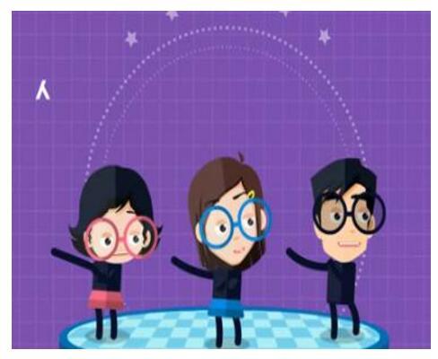 使用飞碟说万博manbetx网址设计制作会为企业带来哪些好处?