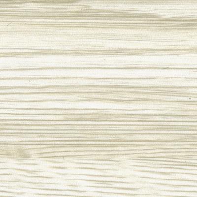 上海饰面板厂家介绍:使用饰面板的注意事项