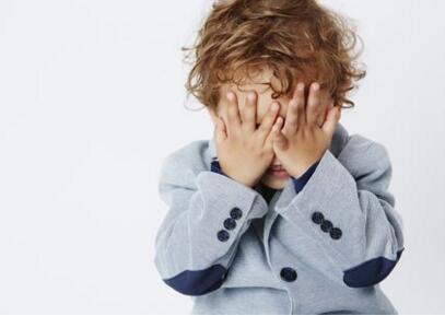 轻度自闭症学校为何能更好的促进自闭症儿童的成长?