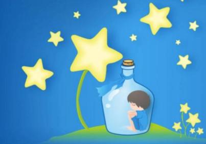 轻度自闭症学校深受患者家长青睐的原因是什么?