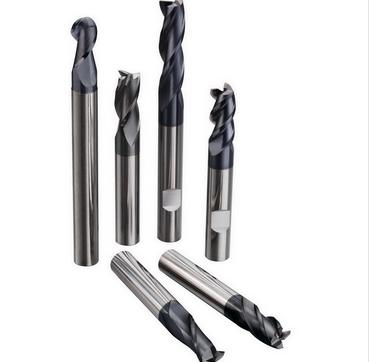 如何判断钨钢铣刀的产品质量?