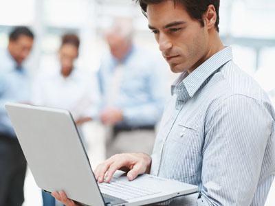 怎样通过网络营销师培训来成为网络营销师?