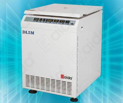 使用低速冷冻离心机的注意事项有哪些?