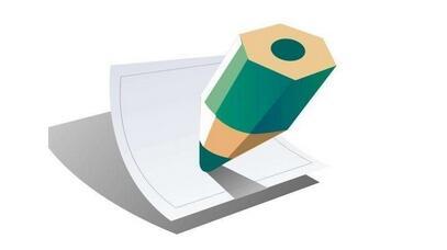 衡量期刊发表代写好坏的三大标准 !