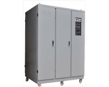 直流电源的特点有哪些?