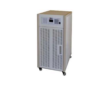 选用直流电源需要考虑的参数有哪些?