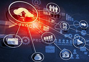 运维工程师培训机构分享:如何做好IT运维管理
