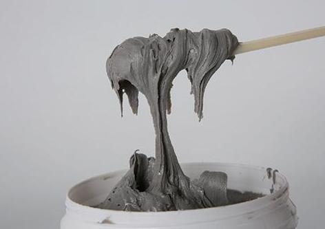 使用粘钢胶需注意哪些事项?