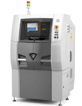 上海金属3D打印机价格的组成内容有哪些?