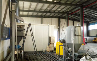 如何挑选到好的分散式污水处理产品?