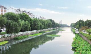 分散式污水处理技术有哪些显著特点?