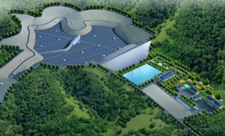 分散式污水处理产品靠什么获得市场青睐?