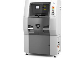 上海金属3D打印机价格的优势体现在哪些方面?