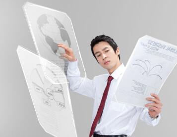 深圳投资咨询公司有什么特点?