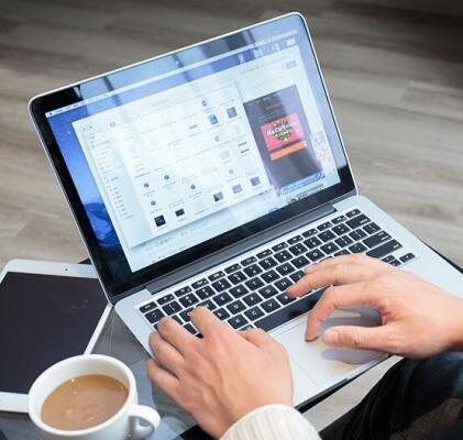 项目管理系统开发简析管理系统设计的注意事项