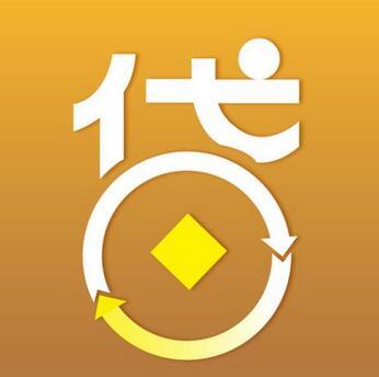 选择东莞信用贷款平台有哪些技巧?