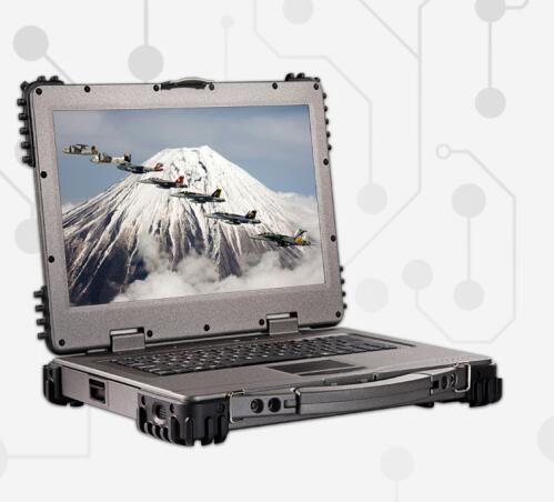 如何选择好的三防笔记本电脑代理商?