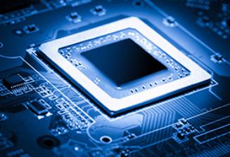 深圳linux培训机构介绍:linux系统的4个特点