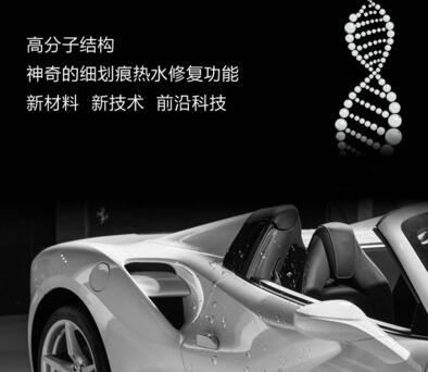 汽車透明保護膜滿足了人們的哪些需求?