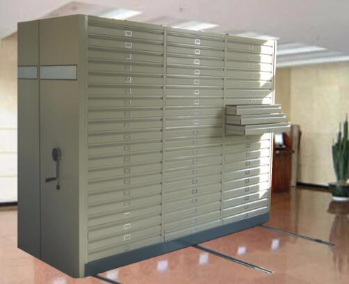 档案柜生产厂家讲述:档案柜常见的制作材料种类