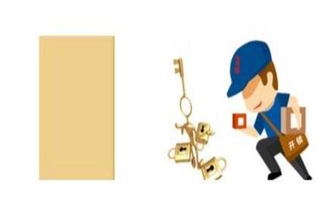 石家庄开锁公司常进行开锁的类型有哪些?