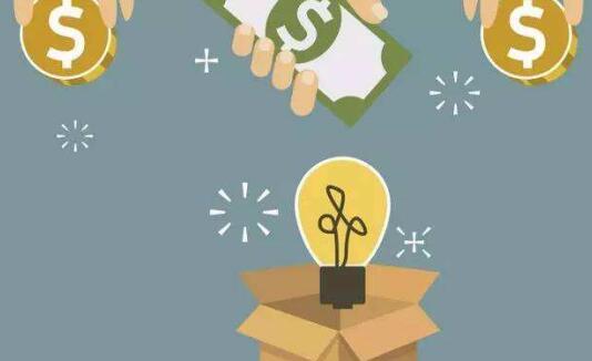 如何才能选到可靠的股权众筹平台?
