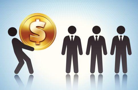 股权众筹有哪些主要运作模式?