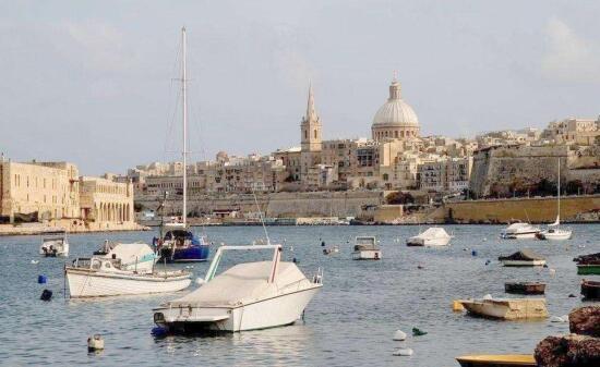 如何才能顺利完成马耳他投资移民?