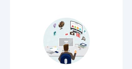 大数据分析平台能够提供哪些服务?