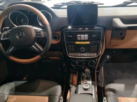 天津汽车公司分享:选新车时需注意的事项