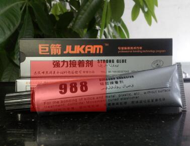 选购硅胶粘合剂贴合的保护膜有何注意要点?