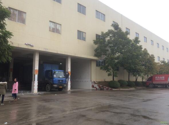 南宁厂房租赁机构让市场认可的3个原因