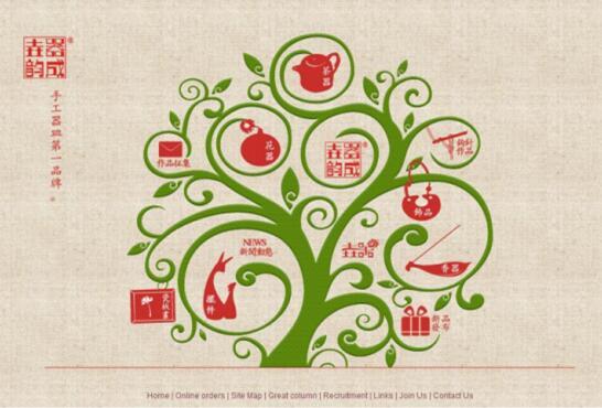 品牌整合营销的三项原则