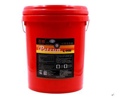 影响抗磨液压油换油周期的因素有哪些