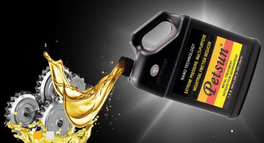 选用抗磨液压油需要考虑哪些方面