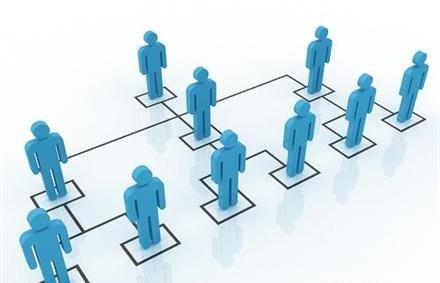 商城系统开发应遵循哪些原则