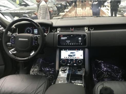 选择天津汽车交易平台要考虑哪些方面